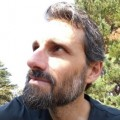 Alain Gatti